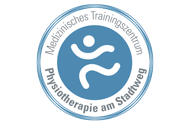Physiotherapie am Stadtweg